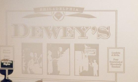 49_deweys-2